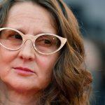 21 filmów powalczy o Złotego Lwa na 76. festiwalu w Wenecji