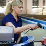 Osoby niepełnosprawne mogą znaleźć zatrudnienie w Poczcie Polskiej. Spółka oferuje pracę osobom z orzeczeniem