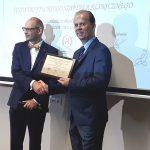 Olsztyński Szpital Uniwersytecki potwierdza wysoką jakość. Placówka otrzymała specjalny certyfikat