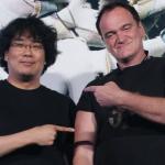 Zdobywca tegorocznej Złotej Palmy niebawem w kinach. Tarantino: wizjonierski!