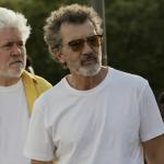 Najbardziej osobisty film mistrza Almodovara niebawem w kinach