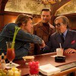 Wielki powrót Quentina Tarantino w audycji Do zobaczenia