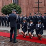 Elbląg gospodarzem wojewódzkich obchodów Dnia Krajowej Administracji Skarbowej