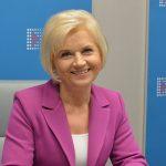 Lidia Staroń: Bycie senatorem niezależnym daje duże możliwości działania. Moją partią są ludzie