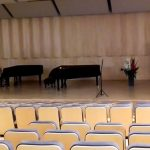 Nie ma drugiej takiej na Mazurach. W Giżycku otwarto salę koncertową, która będzie służyła upowszechnianiu kultury muzycznej