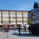 Kolejni terytorialsi złożyli w Olsztynie przysięgę wojskową