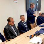 Kolejne powiaty z Warmii i Mazur z funduszami na modernizację dróg