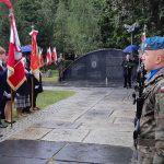 """""""Ten dzień był dla naszego kraju prawdziwym ciosem w plecy"""". 80 lat temu wojska sowieckie napadły na Polskę"""