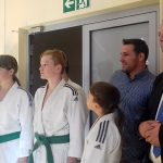 Kluby sportowe otrzymają wsparcie finansowe. Artur Chojecki i Wojciech Kossakowski przybliżyli szczegóły