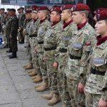 80 lat temu powołana została Służba Zwycięstwu Polski, zalążek Polskiego Państwa Podziemnego
