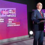 Liderzy ugrupowań lewicowych spotkali się w Olsztynie. Włodzimierz Czarzasty: dajemy gwarancję nowoczesnego państwa