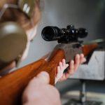 Od lat stanowią ścisłą światową czołówkę. Niepełnosprawni strzelcy z Olsztyna zbierają pieniądze na wyjazd na mistrzostwa świata