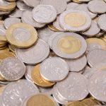 Znów skradziono puszkę z pieniędzmi. Fundusze zbierano na budowę stadionu rugby w Olsztynie