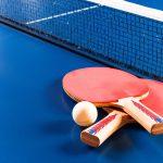 Wielkie emocje i wygrana lidzbarskich tenisistek stołowych!