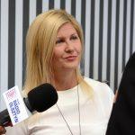 Iwona Arent o aferze Amber Gold: Sprawozdanie naszej komisji pokazuje, że spółce zapewniono parasol ochronny