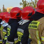 Wielu z nich pracuje w dramatycznych warunkach. W czterech miastach regionu powstaną nowe jednostki straży pożarnej