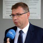 Wojewoda zawiesił wydarzenia artystyczne i rozrywkowe w województwie