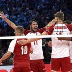 Mamy brąz! Polscy siatkarze po świetnym meczu pokonali Francję