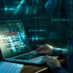 Cyberprzestępcy w natarciu. Jak się przed nimi ustrzec? Posłuchaj relacji naszej redakcyjnej koleżanki, która stała się ofiarą hakera