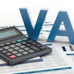 Mirosław Pampuch: sejmowa komisja śledcza ds. VAT nie wykorzystała szansy na zdiagnozowanie problemu luki podatkowej