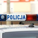 Policja sprawdzi, czy przyjeżdżasz do pracy trzeźwy. Zobacz w jakim mieście drogówka będzie pod zakładami pracy, urzędami i instytucjami