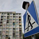 Nowe przepisy dotyczące bezpieczeństwa na drodze. Sprawdź, co się zmienia