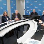 Oglądaj debatę kandydatów w wyborach do Sejmu (okręg nr 35) i Senatu (okręgi nr 86 i 87)