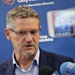 Janusz Cichoń: Nic nie stoi na przeszkodzie, żeby wybory mogły odbyć się 28 czerwca