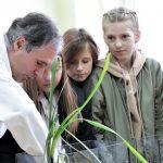 Święto edukacji w stolicy Warmii i Mazur. Trwają Olsztyńskie Dni Nauki i Sztuki