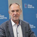 Zbigniew Babalski: Cysterny Wstydu PO-PSL pokazują, że straszenie przez 8 lat PiS-em nie potwierdziło się