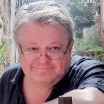 Leszek Bubel o zatrzymaniu  przez policję: Cała akcja jest zamachem na życie kandydata na senatora