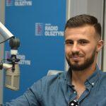 Marek Maruszczak: Przeprowadziliśmy inwazję stworzeń ze słowiańskiej mitologii na kraje innych kultur