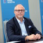 Jacek Protas: Mam nadzieję, że Senat będzie miejscem rzetelnej debaty na temat projektów ustaw