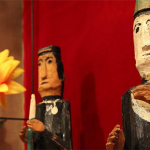 Uroczyste obchody 45. rocznicy śmierci Aleksandra Słomińskiego
