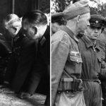 Łamiąc pakt o nieagresji, wtargnęła na teren Rzeczpospolitej. Olsztyn i Elbląg obchodzą 80. rocznicę napaści Rosji na Polskę