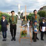 Małe Ojczyzny: Zapomniany artysta Sznarbach z Warmii