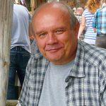 Autorski wieczór Waldemara Mierzwy
