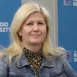 I. Arent: Przynajmniej miesiąc przed wyborami nie powinny się odbywać żadne posiedzenia Sejmu