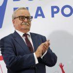 Elbląski PiS wybrał delegatów na zjazd krajowy