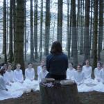Nowy film Małgorzaty Szumowskiej podbija Toronto