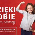 Cukier i mąka biletami wstępu na koncert w Gietrzwałdzie