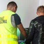 Obywatele Ukrainy i Indonezji zatrudnieni niezgodnie z przepisami. Cudzoziemcy muszą wrócić do swoich krajów