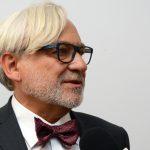 Wojciech Maksymowicz: koronawirus nie sparaliżuje pracy rządu