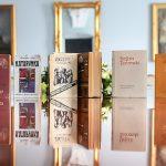 Narodowe Czytanie polskich nowel. Radio Olsztyn zaprasza do wysłuchania wybranych utworów w interpretacji dziennikarzy i polityków