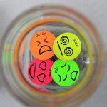 Emotikony – pomysł, który powstał w 10 minut, zrewolucjonizował komunikację