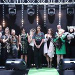 Ubrania z odpadów – moda na miarę XXI wieku?
