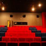 """""""Kino w czasach tęsknoty"""", czyli każdy może zostać współautorem filmu"""