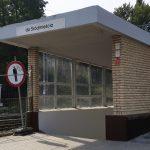 Przejść się da, przejechać już niekoniecznie. W Olsztynie wyremontowano przejście podziemne. Zabrakło podjazdów dla wózków