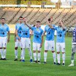 Znamy rywali naszych drużyn w Pucharze Polski. Stomil i Olimpia zagrają z zespołami z ekstraklasy