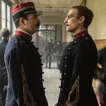 Wielki sukces nowego filmu Polańskiego w Wenecji